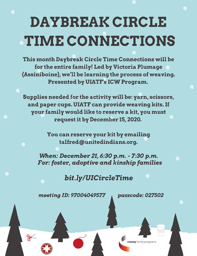 Circle Time December (1)
