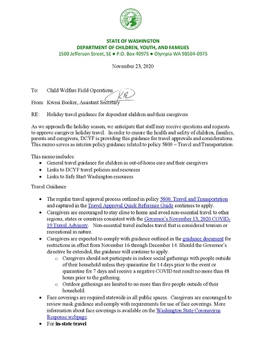 Holiday Travel Memo_11-23-20_final-page-001