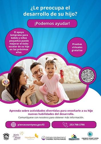 EI flyer_v3_Spanish-page-001
