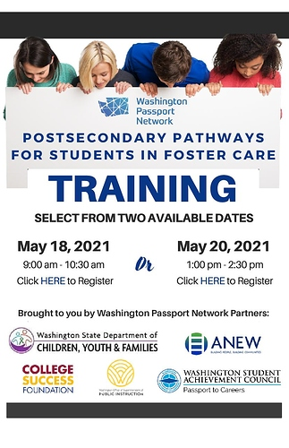 Postsecondary Pathways Training Flyer - FINAL-page-001