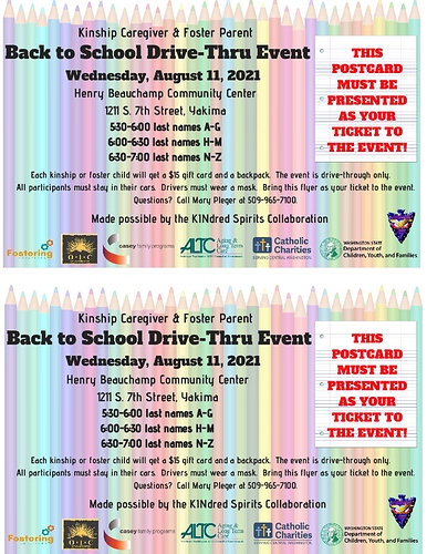 Back to School Event Flyer 2021 ENGLISH-page-001