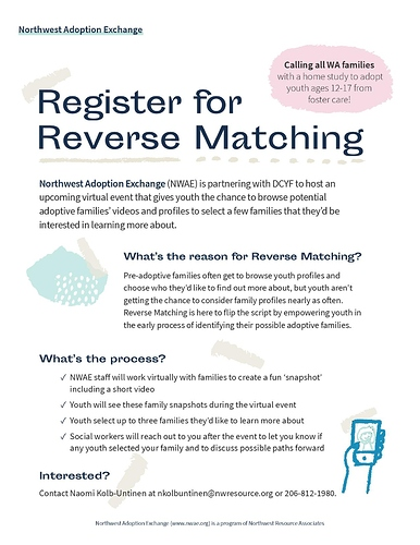 Reverse Matching for Families-page-001