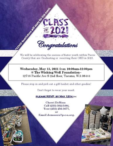 Grad 2021 Party Invite-page-001