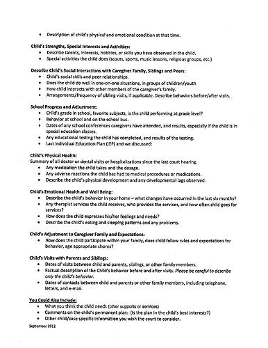 Caregivers Report to Court - Effective Communication Tips-page-002