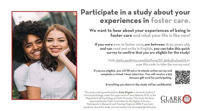 Foster care experiences_Recruitment flyer_05.03.2021-page-001