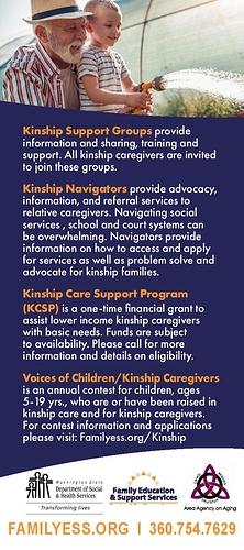 Kinship Rack Card (draft) (003)-page-002