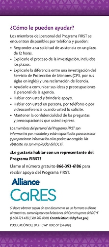 FIRST.Spanish.Flyer-page-002