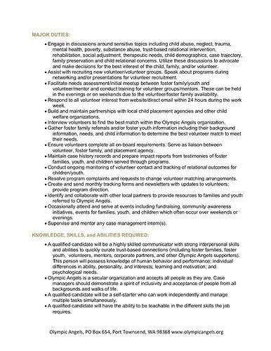 Case Manager Job Description-page-002