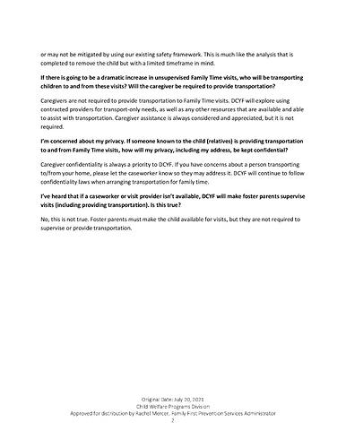 HB1194_CaregiverFAQ-page-002