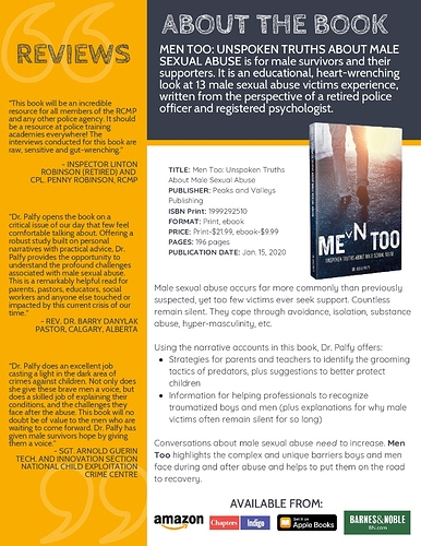 Foster Care Support (1)-page-001