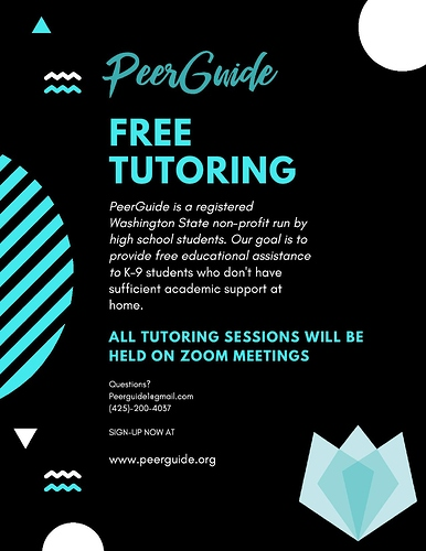 Peer Guide Flyer-page-001