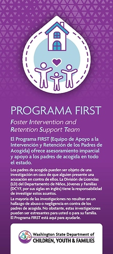 FIRST.Spanish.Flyer-page-001