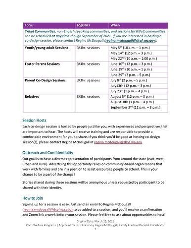 FPM Recruitment-page-002