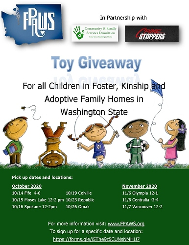Toy giveaway flyer 2-page-001