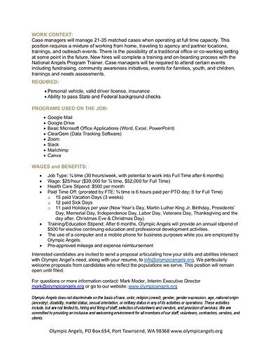 Case Manager Job Description-page-003