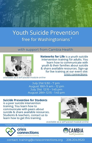 CC_Suicide_Prevention_Training-page-001