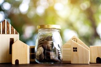 jar of money\ 330x219