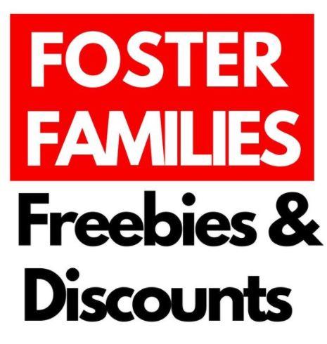 FF Discounts
