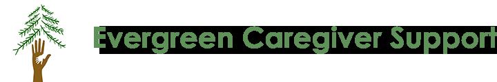 Evergreen Caregiver Support